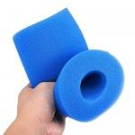 Poniu-Magic-Foam-Filter-Washable-Sponge-Foam-Cartridge-Hot-Tub-Filter-Vacuum-Foam-Filter-Replacement-Soft-Reusable-Suitable-Swimming-Pool-6.jpg