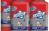 Resolve-Pet-Carpet-Cleaner-Powder-72-oz-4-Bottles-x-18-oz-For-Dirt-Stain-Removal-28.jpg