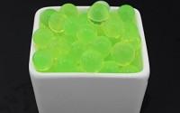 SOILLESS-Plant-Crystal-Soil-Grow-Water-Beads-Green-Magic-Jelly-Ball-X20000-35.jpg