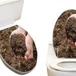 SeptSonne-Vinyl-Decal-rtoilet-lid-Compost-Soil-organicfertilizer-on-for-platation-Stickers-Creative-Toilet-Stickers-13-x13-32.jpg