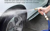 Small-Garden-Irrigation-Spray-Nozzle-Garden-Hose-High-Pressure-Spray-Wand-Nozzle-Spray-Guns-Nozzles-HUYP-Size-2-5m-Suit-52.jpg
