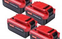 4Pack-6000mAh-20V-for-Porter-Cable-Lithium-Battery-High-Capacity-Replacement-Battery-for-Porter-Cable-PCC685L-PCC682L-PCC685LP-PCC680L-PCC600-PCC640-54.jpg