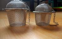 BIRD-WORKS-1PC-Durable-Silver-Reusable-304-Stainless-Mesh-Herbal-Ball-Tea-Spice-Strainer-Teakettle-Locking-Tea-Filter-Infuser-Spice-KV-059-Small-11.jpg