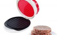 Fiesta-Delidge-1set-Hamburger-Meat-Press-ABS-Stainless-Presses-Handmade-Meat-Cutter-Round-Shape-Beef-Burger-Making-Mold-Kitchen-Tools-30.jpg