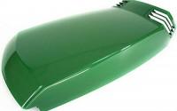 Flip-Manufacturing-AM132526-Hood-Fits-John-Deere-Lawn-Mower-LX-LX172-LX173-LX176-LX178-LX186-LX188-GT242-GT262-GT275-23.jpg