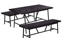 Furniture-HotSpot-Halsguard-Reclaimed-Wood-Dining-Table-Set-27.jpg