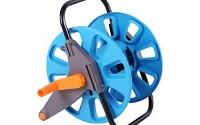 Garden-Hose-Reel-Water-Pipe-Storage-Rack-Portable-Garden-Hose-Reel-Stand-Holder-Bracket-Garden-Tool-Portable-Hose-Reel-Cart-Lightweight-Functional-Way-to-Store-Your-Garden-Hose-63.jpg