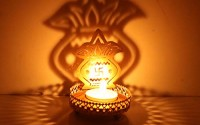 Hashcart-Traditional-Kalash-Tea-Light-Candle-Stand-Table-Decorative-Candle-Holders-49.jpg