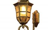 MEIHCUM-Modern-Wall-Lights-Outdoor-Wall-Light-European-Retro-Wall-Decoration-lamp-for-Corridor-Garden-Glass-Shade-Waterproof-Lamp-Fixtures-High-Temperature-Baking-Paint-Bronze-Color-Bronze-25.jpg