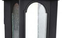 Murray-Feiss-OL11501TXB-LED-Ellerbee-Outdoor-Wall-Sconce-20.jpg