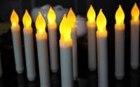 Newrys-12Pcs-Set-Flameless-Candles-Flameless-Tealight-Flameless-LED-Taper-Candle-Lights-Lamp-Christmas-Table-Centerpiece-Wedding-Party-Decor-1-40.jpg