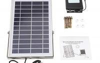 Solar-Powered-Flood-Light-6V-6W-Solar-Motion-Light-with-120Pcs-LEDs-and-IP66-Waterproof-for-Pathway-Lawn-Landscape-Garden-Backyard-Gutter-Swimming-Pool-Warm-White-Light-33.jpg