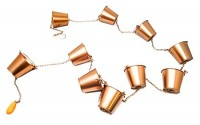 Trademark-Innovations-Copper-Colored-Bucket-Rain-Chain-for-Gutters-and-Downspouts-26.jpg