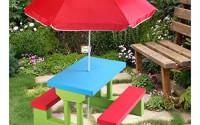 4-Seat-Kids-Picnic-Table-w-Umbrella-Garden-Yard-Folding-Bench-Children-Outdoor-12.jpg