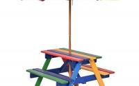 Allblessings-Folding-4-Seats-Kids-Picnic-Table-w-Umbrella-Garden-Yard-Bench-Outdoor-For-Children-12.jpg