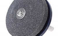 PAUL88-Grinding-Rotary-Drill-Garden-Tools-Sharpener-Lawn-Mower-Cuts-Faster-Blade-Universal-50-mm-52.jpg