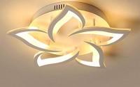 Three-Owls-New-led-Chandelier-for-Living-Room-Bedroom-Home-Chandelier-Modern-Led-Ceiling-Chandelier-Lamp-Lighting-5heads-57.jpg