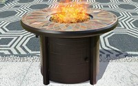 Top-Space-Propane-Fire-Pit-Table-Outdoor-Gas-Fire-Pit-Patio-Fire-Table-CSA-Certification-50-000-BTU-Auto-Ignition-with-Natural-Slate-Tile-Tabletop-42-Inch-Round-Bronze-1.jpg
