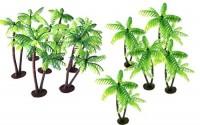 Vosarea-12Pcs-Model-Tree-Plastic-Coconut-Palm-Tree-Miniature-Bonsai-Craft-Micro-Landscape-DIY-Decor-8.jpg