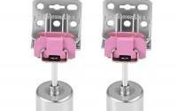 uxcell-Anti-Tilt-Switch-AC-250V-16A-for-Patio-Garden-Heaters-Electric-Fan-Horizontal-Terminal-2pcs-50.jpg