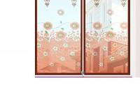 Box-Magic-Stickers-Window-Screen-Mesh-anti-mosquito-Mesh-Curtain-Window-Screen-Diy-Polyester-No-Drilling-f-120x180cm-47x71inch-62.jpg