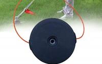 Dowager-String-Trimmer-Bump-Head-Universal-Plastic-Grass-Trimmer-Garden-Strimmer-Lawn-Mower-for-Fitting-Garden-Outdoor-11.jpg