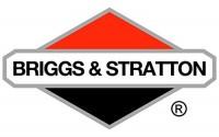 Murray-Briggs-Stratton-STARTER-ROPE-70-Part-5447K-34.jpg