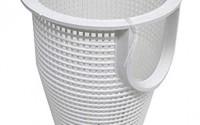 Pentair-IntelliFlo-WhisperFlo-Pool-Pump-Strainer-Basket-Replacements-Pair-5.jpg