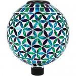 Sunnydaze-Glass-Mosaic-Gazing-Globe-with-Solar-Light-Blue-Cool-Blooms-Design-Garden-and-Landscape-Decor-10-Inch-1.jpg
