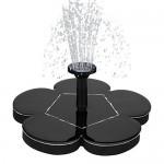 UPDD-Solar-Power-Bird-Bath-Fountain-Pump-Solar-Outdoor-Water-Fountain-Panel-Kit-Smart-Small-Water-Pump-for-Garden-Birdbath-Pond-Pool-1-5W-Black-15.jpg