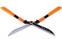 XUNHANG-Hedge-Shears-Lawn-Shears-Corrosion-Resistant-and-Durable-Lawn-Scissors-Labor-Saving-Scissors-Telescopic-Scissors-High-Branch-Scissors-Color-Orange-41.jpg