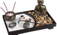 Asian-Japanese-Feng-Shui-Sand-Zen-Garden-20.jpg