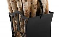 DOEWORKS-Tiny-Kindling-Basket-Mini-Wood-Holder-for-Fireplace-2.jpg
