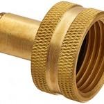 Orbit-Arizona-Mist-92320W-3-8-Inch-Brass-Slip-Lok-Hose-Adapter-33.jpg