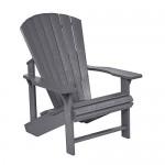 Recycled-Plastic-Adirondack-Chair-Slate-32-L-x-31-W-x-40-1-2-H-15.jpg