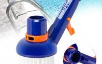 gu6uesa8n-Small-Size-Swimming-Pool-Brush-Heavy-Duty-Cleaning-Brushes-for-Hot-Tubs-Spa-Fishpond-Wall-Floor-Cobweb-Blue-33.jpg
